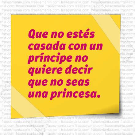 FOTOS CHISTOSAS | Memes Para Facebook en Español