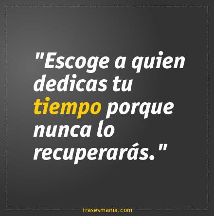 http://www.frasesmania.com/imagenes/frases/21354622688-Frases-bonitas.jpg