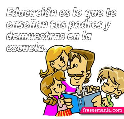 Educacion By Annyestherdelacruz On Emaze