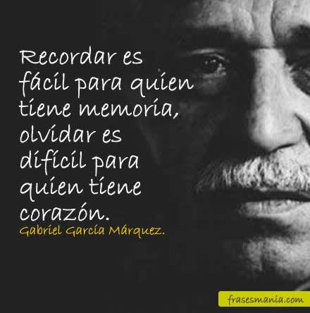 http://www.frasesmania.com/imagenes/frases/31343034444-Gabriel-Garcia-Marquez.jpg