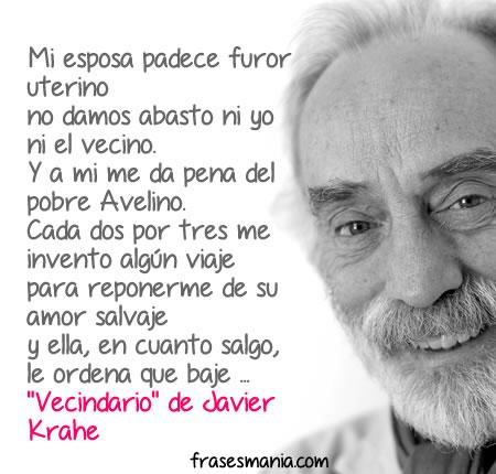 Muere Javier Krahe a los 71 años de edad 331384861318-Javier-Krahe