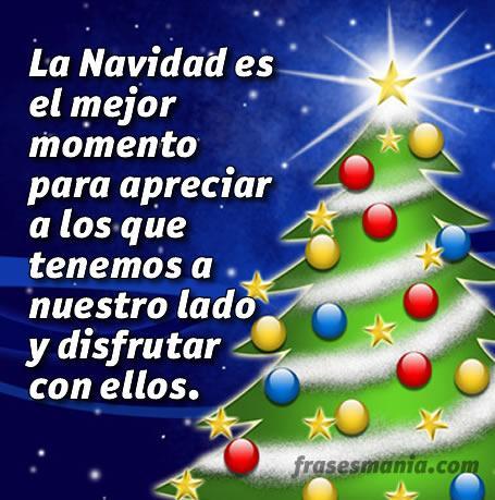 FELICES FIESTAS A TODOS. 341355836014-Feliz-Navidad
