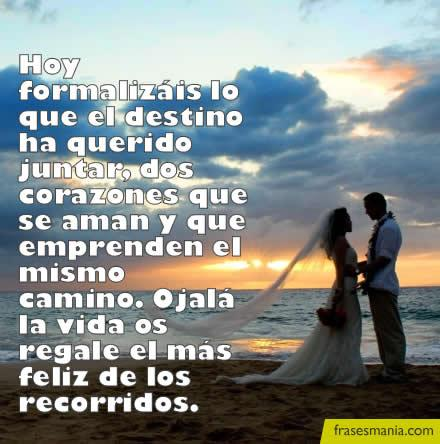 Reflexion para Novios, Reflection for Boyfriends, Consejos