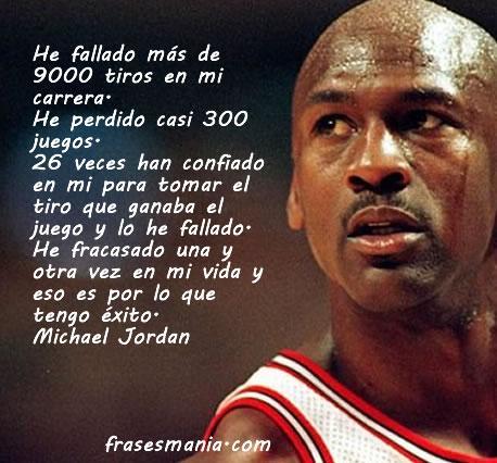 Mi homenaje a Michael Jordan, la leyenda.