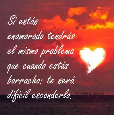 Imágenes con Frases on Pinterest | 199 Pins