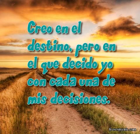 ===El Destino...=== 491390910951-Citas-destino