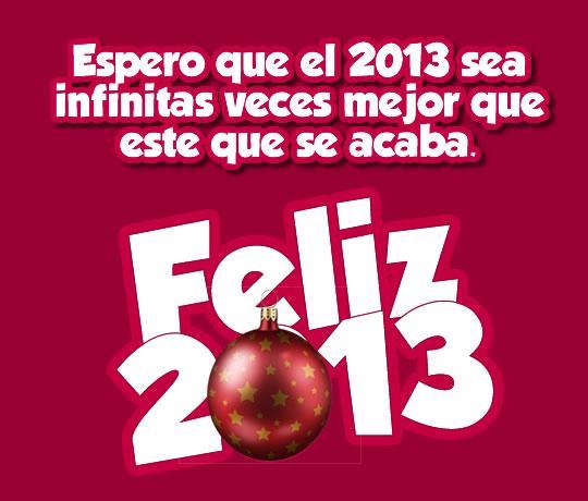 FELIZ AÑO 2013 611356793757-Feliz-2013