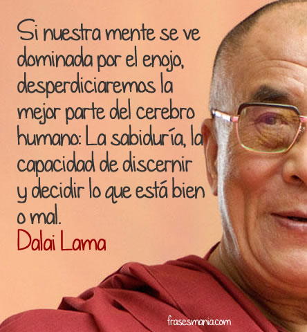Frases Dalai Lama | Car Interior Design