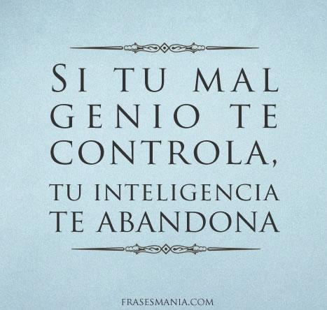 ===El mal genio=== 61392984562-Mal-genio