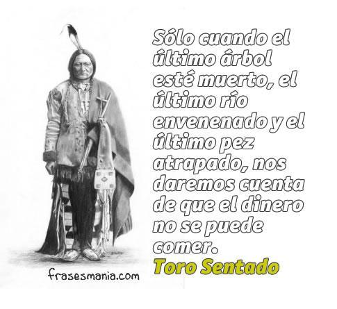 Bandoleros, bandidos, sheriff, indios, etc. - Página 4 911358762173-Toro-Sentado