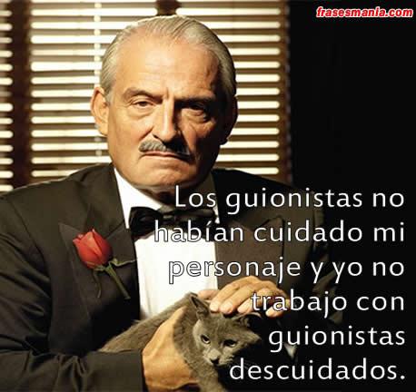 Pepe Sancho