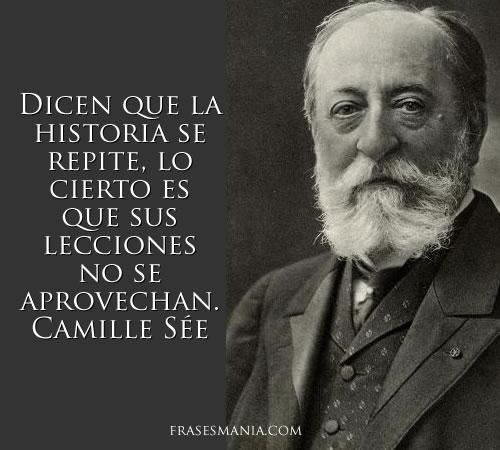 Camille Sée
