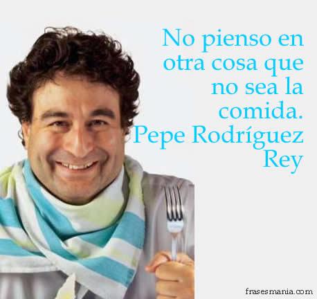 Pepe Rodríguez Rey